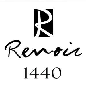 OEM Renoir Woolen Women′s Dust Coat pictures & photos