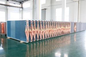 Venttech Manufacture Fridge Refrigerator Evaporator pictures & photos