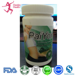 100% Original Healthy Pai You Slimming Diet Weight Loss Pills pictures & photos