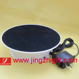 Electric Display Turntables (JZM-306)