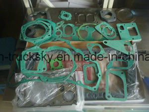 Original JAC Truck Spare Parts pictures & photos