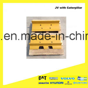 Undercarriage Spare Parts Steel Track Shoe D85 for Caterpillar Komatsu Bulldzoer and Excavator pictures & photos