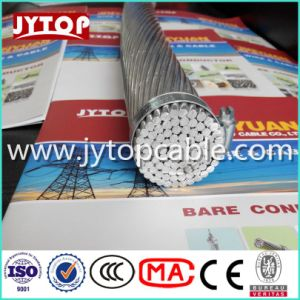 All Aluminum Alloy Conductor AAAC Cal pictures & photos