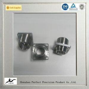 Stainless Steel Vacuum Valves