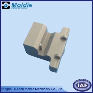 China Aluminium Die Casting Mould Company pictures & photos