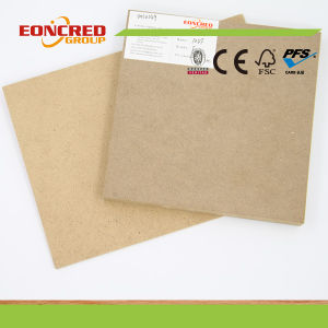 Big Sizes Raw MDF in Iran pictures & photos