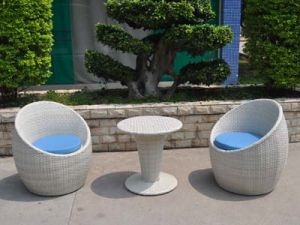 Outdoor Furniture pictures & photos