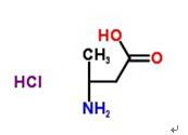 D-Beta-Homoalanine-HCl