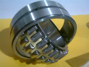 Factory Direct Sell SKF 22217cc/W33 Spherical Roller Bearing