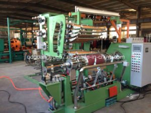 Motorcycle Tire Molding Machine pictures & photos