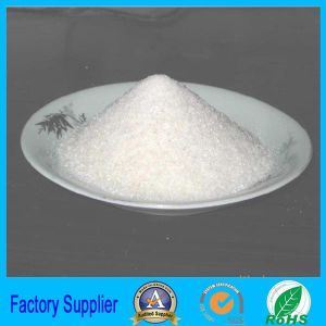 Cationic Polymer Polyacrylamide Thickener for Paint Industry