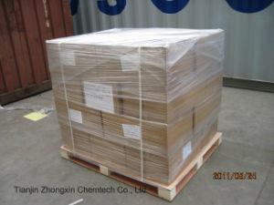 Bis (Difluoro(Hydropyrrol)Phenyl) Titanocene CAS 125051-32-3 Irgacure 784 pictures & photos