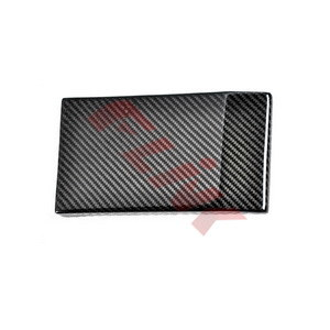 Carbon Fiber Fuse Cover for Ford RS Mk1 pictures & photos