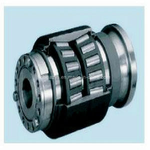 China Gold Manufacturer Zys High Quality Railway Bearing pictures & photos