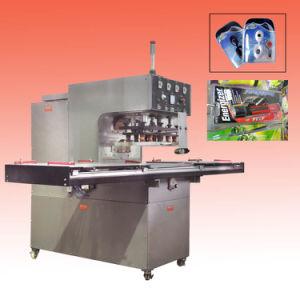 High Frequency Plastic Welding Machine (GL-10GL/Y2J)