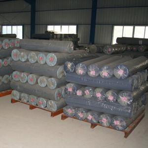 Stock Lot 100% Cotton Denim 4.5oz-14.5oz pictures & photos