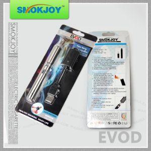 Smokjoy High Quality Vape Cig (evod blister kit)