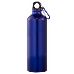 Promotional Travel Sport Bottle pictures & photos