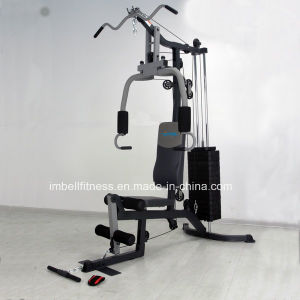Home Gym Equipment/Strength Machine Multi Gym Hg950/ Fitness Equipment
