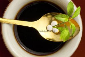 Factory Supplier FDA Stevia Extract Dispenser Stevia Tablets pictures & photos