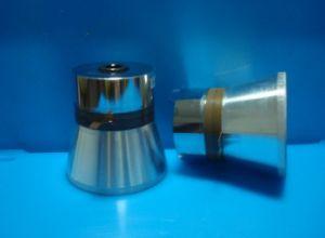 Ultrasonic Cleaning Transducer (MQ-5038D-33H)