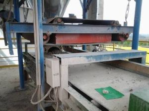Maufacturers of Metal Detector for Blet Conveyor Gjt-6 pictures & photos