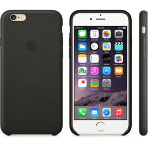 Various Color Rubberized Hard Phone Case for iPhone 6 6s pictures & photos