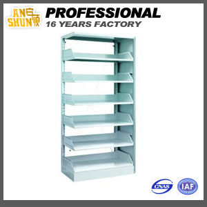 Newspaper Rack with High Quality pictures & photos