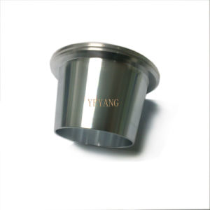 High Quality OEM Precision CNC Turning Parts pictures & photos