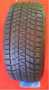 Snow Tire Car Tyre Winter Tire pictures & photos