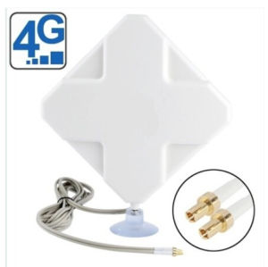 4G Lte 35bi Antenna for Huawei E398 E3276 E392 4G Lte 35bi Antenna