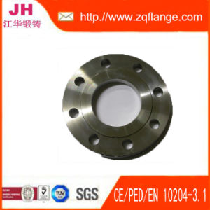Forging Flange From China pictures & photos