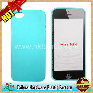 Custom Mobile Phone Case with SGS Certification (TH-SJT023) pictures & photos