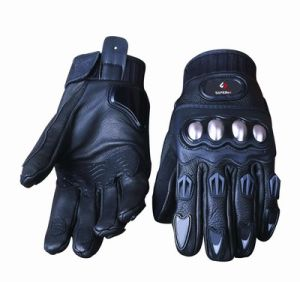 Motorcycle Gloves (HF-06)