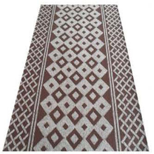 Polyester Elevator Carpet of Nonwoven Needle Punched pictures & photos
