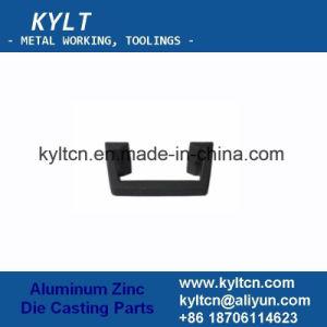 Aluminum/Zinc Alloy Hardware/ Die Castings pictures & photos