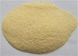 New Crop High Quality Garlic Powder pictures & photos