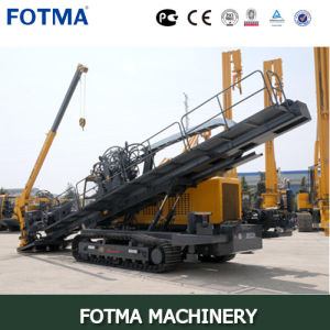 All Kinds of Horizontal Directional Drilling Rig Tools pictures & photos