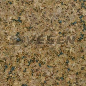 Golden Leaf (Granite)