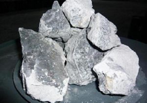 High Quality Factory Sale Calcium Carbide CAS No. 75-20-7 pictures & photos