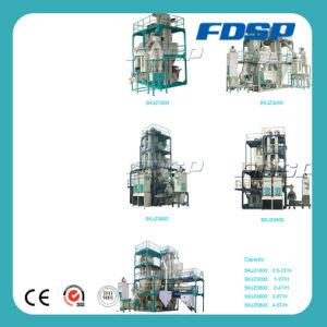 Best Quality Cattle Feed Machine Prices pictures & photos