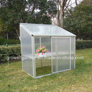 650*1000*1070mm Medium Hobby Greenhouse (MD324) pictures & photos