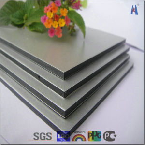 New Arrival Building Material Aluminum Curtain Wall Aluminium Sheet pictures & photos