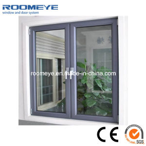 China Cheap Price High Quality Aluminium Casement Window
