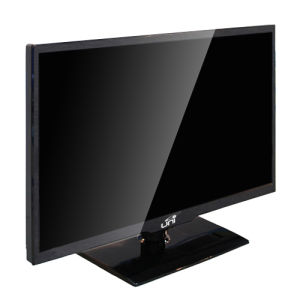 Hot Sale High Quality Eled TV pictures & photos