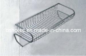 Netlike Shelf (H-907)
