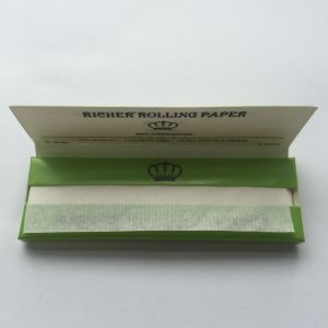 Fsc Certified Cigarette Filter Tips Made in China pictures & photos