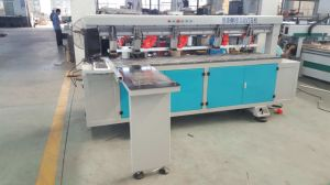 Sc-2400 Automatic Multi Function Sosn Side Drilling Machine pictures & photos