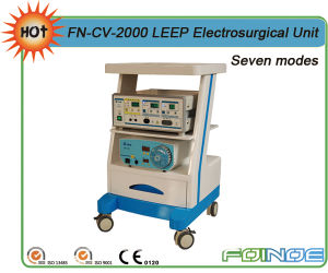Leep Equipment with CE pictures & photos