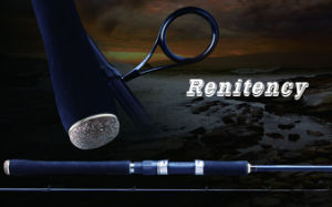 Fishing Rod Renitency pictures & photos